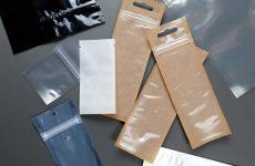 Пакеты и их применение