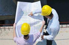 Услуги кадастрового инженера. Геодезическое сопровождение строительства