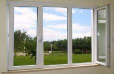 Купите окна ПВХ у надежного производителя