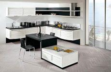 Выбор мебели для дома: лайфхаки для обустройства разных комнат