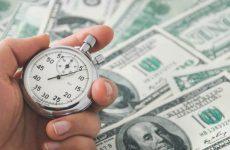Как получить микрокредит в Атырау