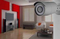 Камеры видеонаблюдения и другое оборудование для систем видеонаблюдения в Домодедово/Москве по оптимальным ценам