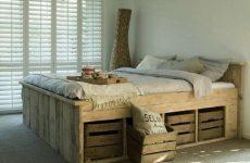 Деревянная мебель в Москве от производителя