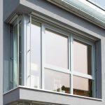 Какие самые теплые пластиковые окна Рехау