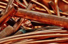 Качественный металл от надежного поставщика в Тюмени