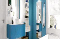 Идеи самодельных табличек для ванной комнаты, которые можно легко сделать своими руками