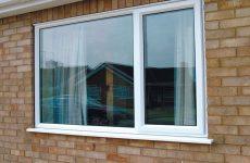 Пластиковые окна ПМР. Оптимальная стоимость