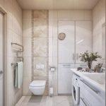 Обустройство ванной: важные советы