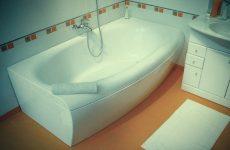 Где лучше купить сантехнику и ванну в Москве?