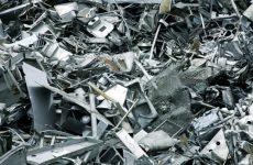 Прием алюминия: как устроена процедура в Москве