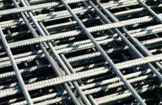 Сетка металлическая по выгодной цене, доставка по Москве и Московской области