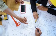 Стоимость вступления в СРО проектировщиков