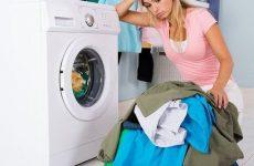 Ремонт стиральных машин в Красноярске на дому. Выезд мастера = 0 рублей!