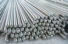 Продажа нержавеющего металла – Круг нержавеющий