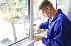 Все, что нужно знать про ремонт пластиковых окон