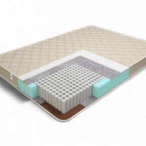 Promo Eco 1 Cocos 1 S1000 со скидкой 60% – нестандартные решения Okmatras
