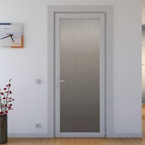 Ульяновские межкомнатные двери – российский бренд с европейским качеством