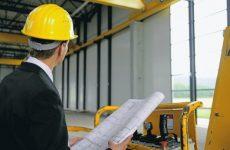 Из чего состоит техническое обследование зданий?