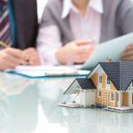 Микрокредит под залог недвижимости в г.Алматы до 58 000 000 тг за 1 день без комиссии