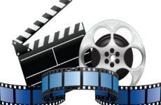 Качественный видеопродукт