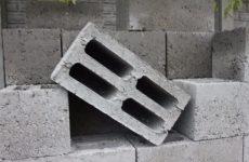 Керамзитобетонные блоки — материал прочный, легкий и недорогой